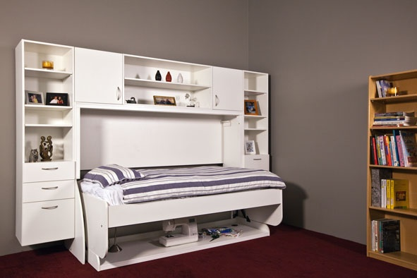 Small Space Convertible Furniture: 21 Best Convertible Furniture Images On Pinterest
