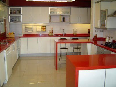 modelos de cocinas pequeas fotos de cocinas cocinas rusticas cocinas integrales decoracion de cocinas