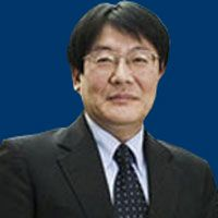 FDA Accepts Lenvatinib Application for Advanced HCC http://ift.tt/2yGk5lk