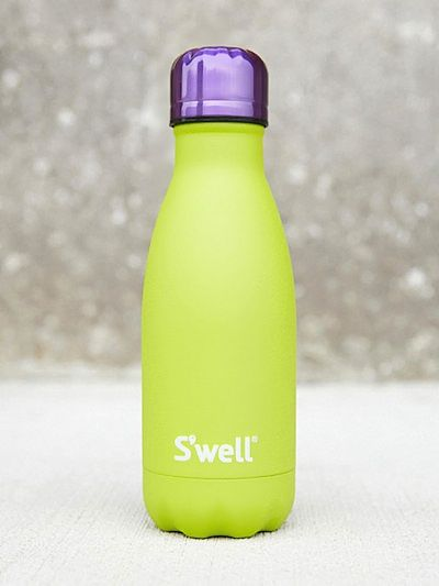 mini s'well waterbottle