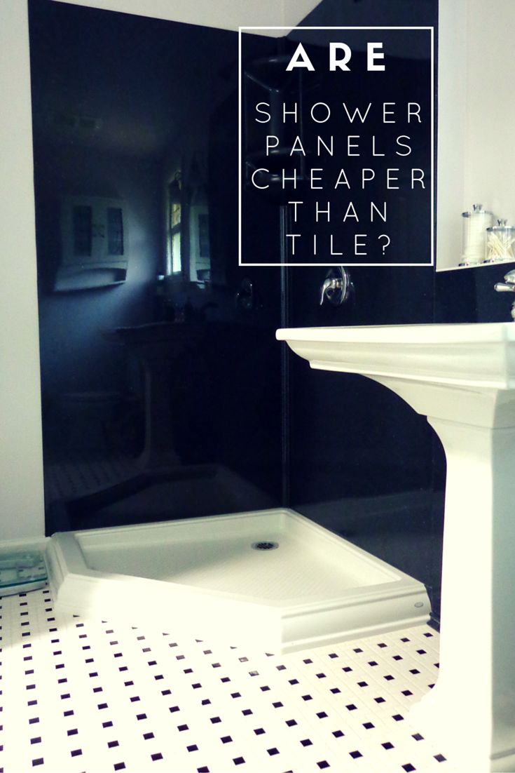 Best 226.0+ Bathroom Remodel images on Pinterest | Bathroom ...