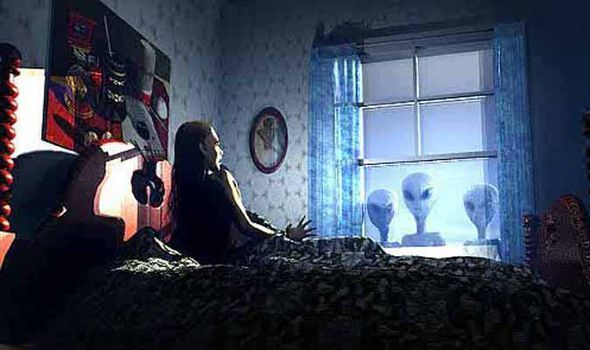 http://cognitivejourneys.com/index.php?threads/the-harvest.33/  Alien abductions - UFOs and aliens- The Harvest - read more