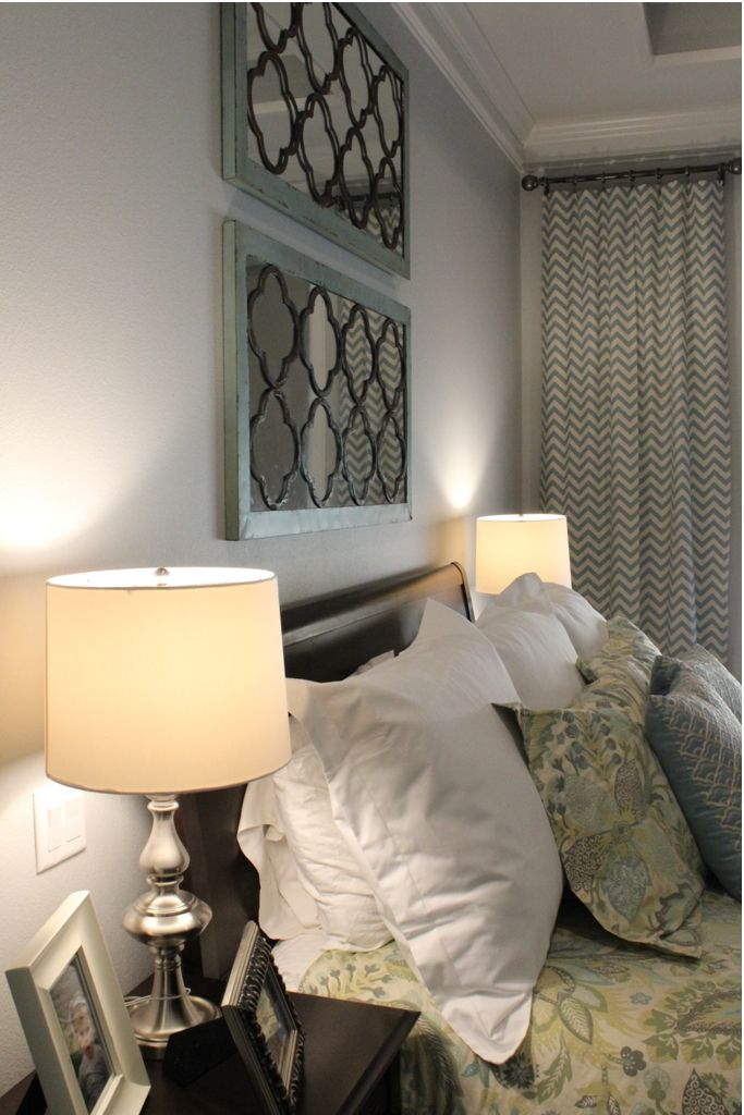 16 Best Ideas About Textures In The Texas Home On Pinterest Bar Areas Home And Decorating Ideas
