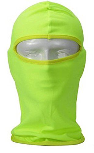 S Cloth Outdoor Mask Ride Bicycle Hat Summer Full Face Mask Windproof Masks Cycling Equipment Bike Cycling Face Mask  http://www.yearofstyle.com/s-cloth-outdoor-mask-ride-bicycle-hat-summer-full-face-mask-windproof-masks-cycling-equipment-bike-cycling-face-mask-4/