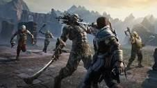 Top10 pc upcoming pc games,xbox one games,Playstation4 games of 2015.A few games were pushed and One Was even cancelled.