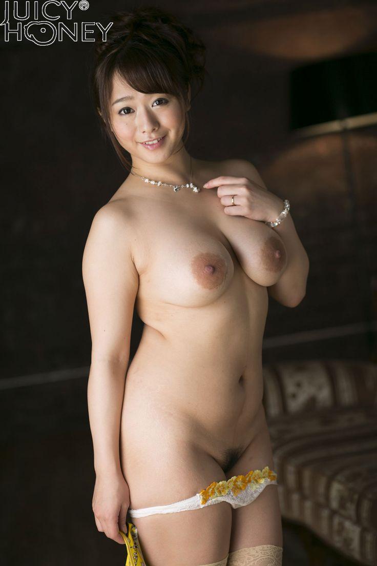 nude-women-vulcans