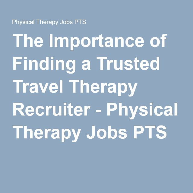 53 best Physical Therapy images on Pinterest Therapy, Make your - physical therapist job description