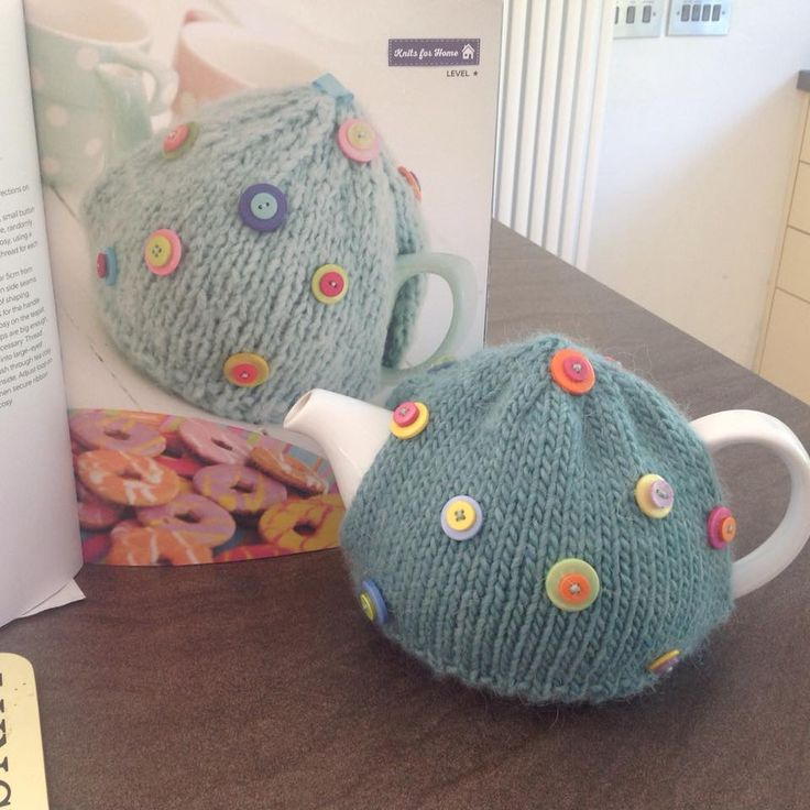 Knitting Jobs Uk : Best subscriber knitting projects images on pinterest