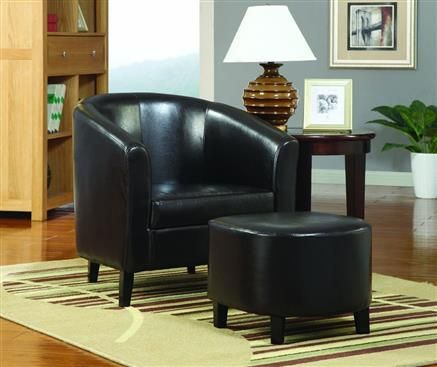 50 best Chairs / Ottoman Sets images on Pinterest | Otomanas ...