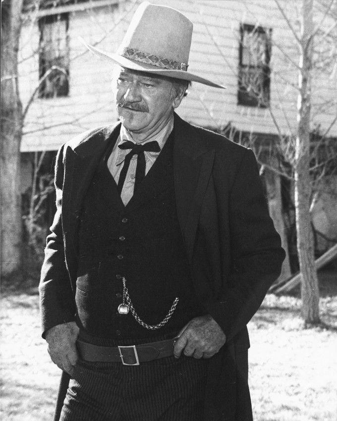 Best 25+ John Wayne Ideas On Pinterest