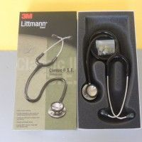 Is a littmann classic II SE Stethoscope the best stethoscope for you? -- littmann classic II SE Stethoscope -- http://isalittmannclassiciisebestforme.wordpress.com/