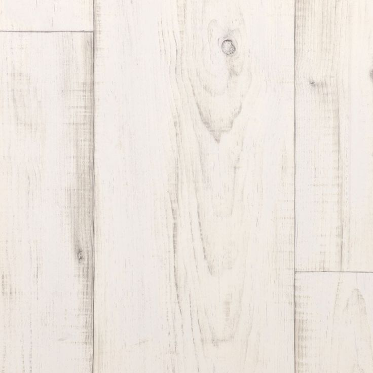 PVC Boden Gerflor Home Comfort 1536 Keywest Blanc |4m Bild 2