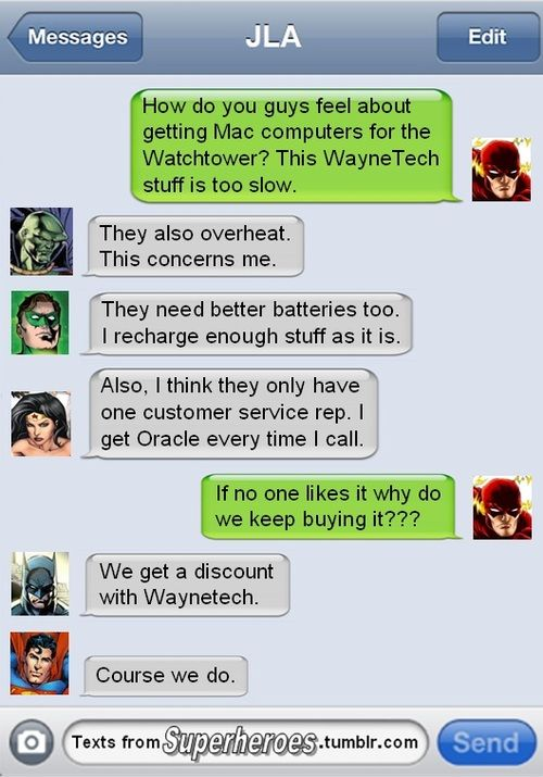 53 best images about Superhero Texts on Pinterest