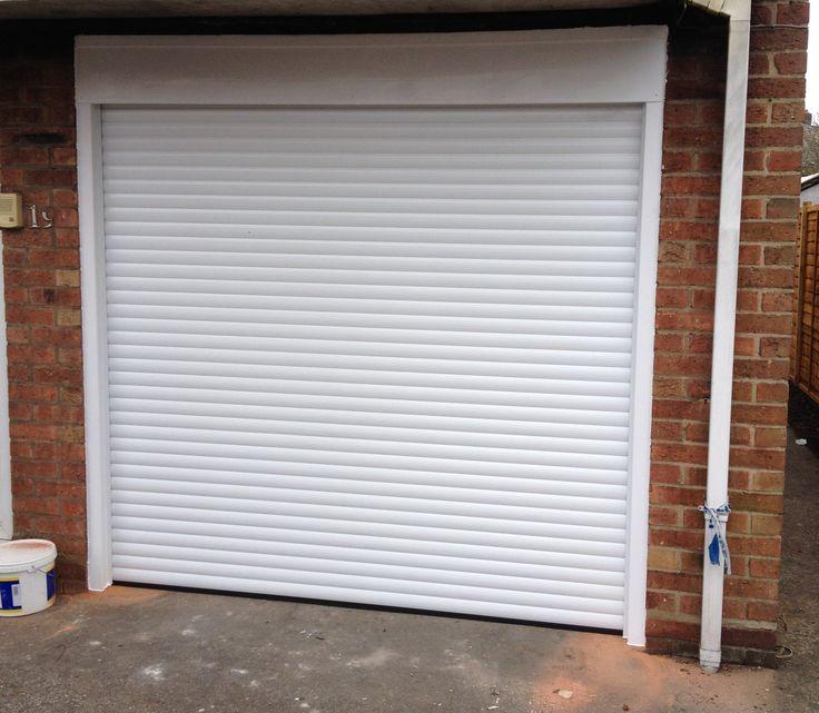 1000 Images About Essati Garage Doors On Pinterest