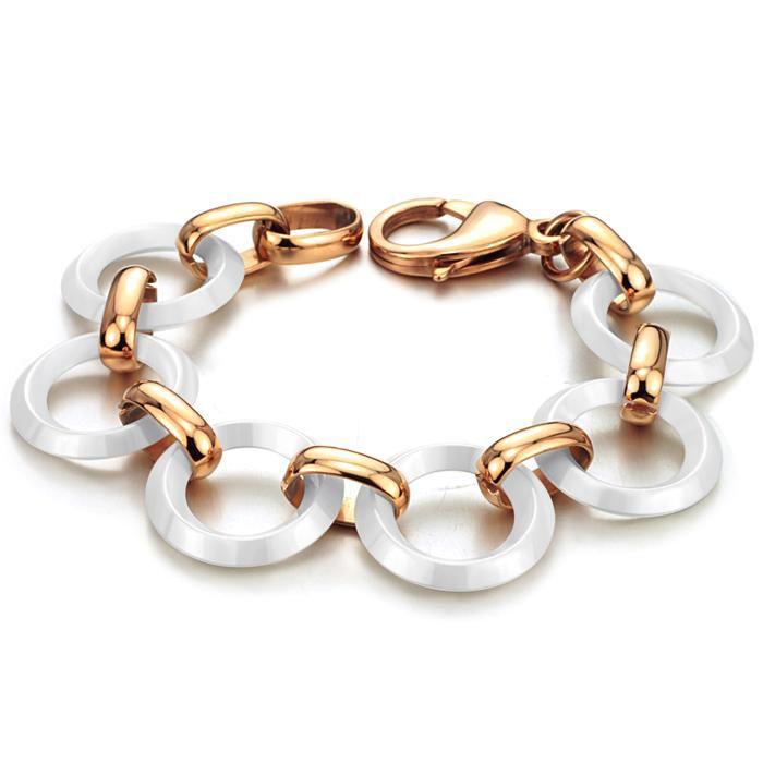 Cordia Bracelet