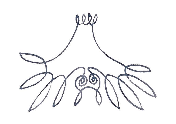 2015, IL PIPISTRELLO, di Alessandro Sanna Avvolto in una fitta pelliccia, il Pipistrello si caratterizza per un'inedita pluralità di vedute: vede il mondo di notte, lo vede attraverso le orecchie e anche a testa in giù. Tanti punti di vista diversi che convivono armonizzandosi e c'invitano a riconoscere l'importanza delle differenze, a non fermarci davanti a chi vede le cose in modo diverso da noi, ma anzi di provare a sviluppare la capacità di percepire in maniera diversa e forse più…
