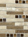 travertine kitchen backsplash 46 best shower walls shower caddies amp mosaic tile images 2920