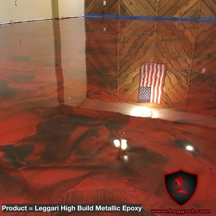 78 best images about leggari products diy metallic epoxy for 100 floors floor 93