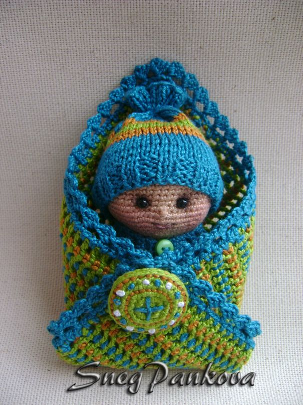 1331 best images about Amigurumi and Small crochet toys on ...
