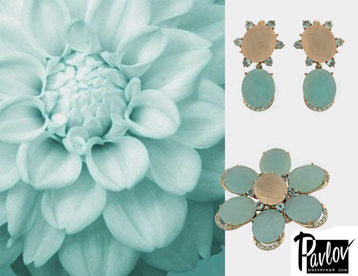Павлов Ювелирный Дом #pavlov #pavlovjewellery #pavlovjewelleryhouse #pavlovhouse #jewellery #jewels #goldjewellery #goldcoast #golden #jevelry