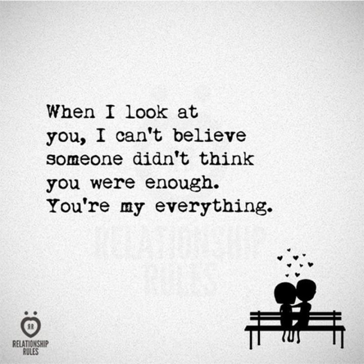 77 Funny Thinking Of You Memes For That Special Person On Your Mind Thinking Of You Quotes Looking At You Quotes Thinking Of You Quotes For Him