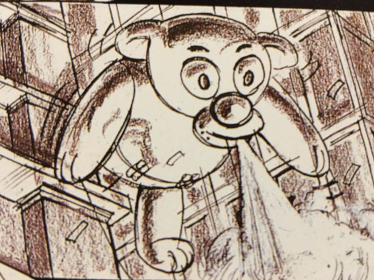 Best Story Board Images On   Comics Concept Art And