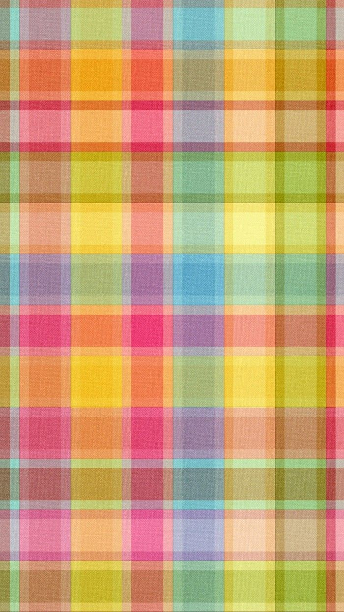 839 best images about plaid checks and gingham for Tartan wallpaper next
