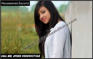 Great Experience In Providing One Of The Best Mumbai Escort Girls