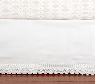 air   Skirt Skirts  Nursery chinese Crib and Crib Jenni wholesale Crochet Bedding jordan Cribs Kayne