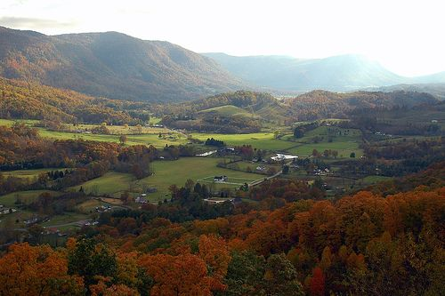Blue Ridge Mountains of West Virginia: Favorite Places, Country Roads, Eating Appalachian, West Virginia, Beautiful Places, Appalachian Mountains My, Places I D, Appalachian Region, Travel