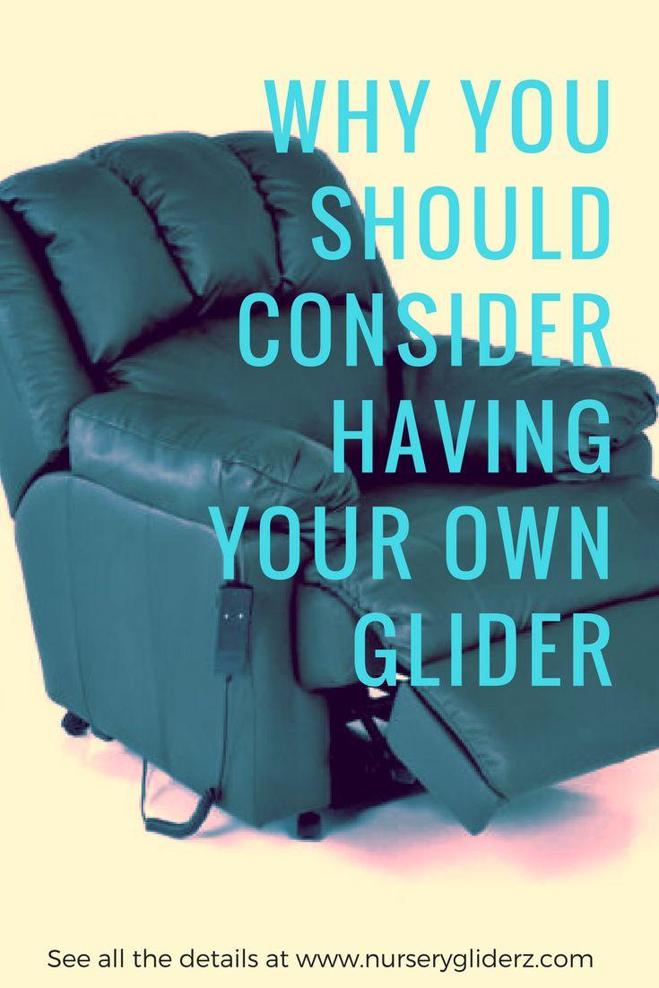 23 best silla bebe images on Pinterest | Folding chair, Folding ...