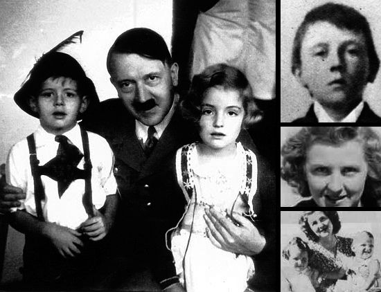 an introduction to the life and death of adolf hitler Conclusion paragraph of adolf hitler essays and death of adolf hitler the nazi dictator outline introduction birth and early life hitler and the nazi party hitler tried for treason hitler runs for president hitler as german.
