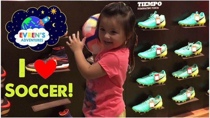 FAMILY FUN SHOPPING TRIP NIKE HUNT FOR SOCCER At Nike Store Vietnam Evren Adventures Family Playtime. Thanks for joining Evren's family fun shopping trip hunting for Daddy NIKE soccer shoes in Vietnam.  Please SUBSCRIBE for more upcoming fun Adventures and Toys Review with Evren. http://www.youtube.com/c/EvrenAdventures?sub_confirmation=1 Thanks for watching! New videos posted weekly.
