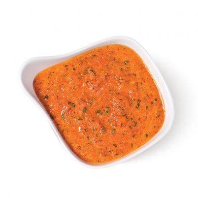 Marinade aux arachides - Recettes - Cuisine et nutrition - Pratico Pratique