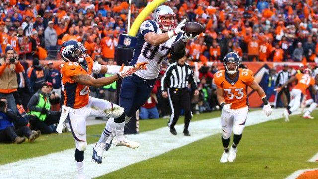 New England Patriots News, Schedule, Scores, Statistics, Video ...