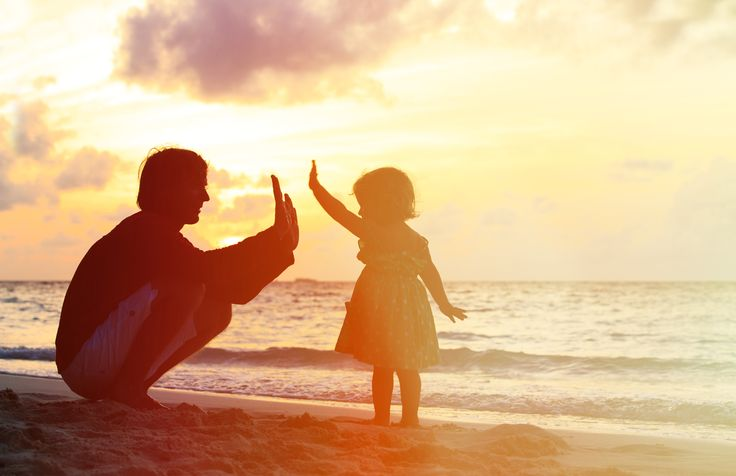 Study: Parenting Style Matters Most for Difficult Children