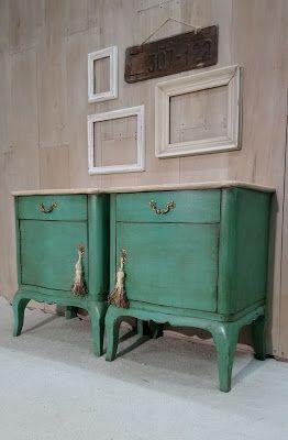 Mesa ratona hierro y madera Mesas de Luz Luis XV Espejo