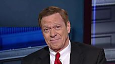 Joe Piscopo: Im tired of people piling on the Donald