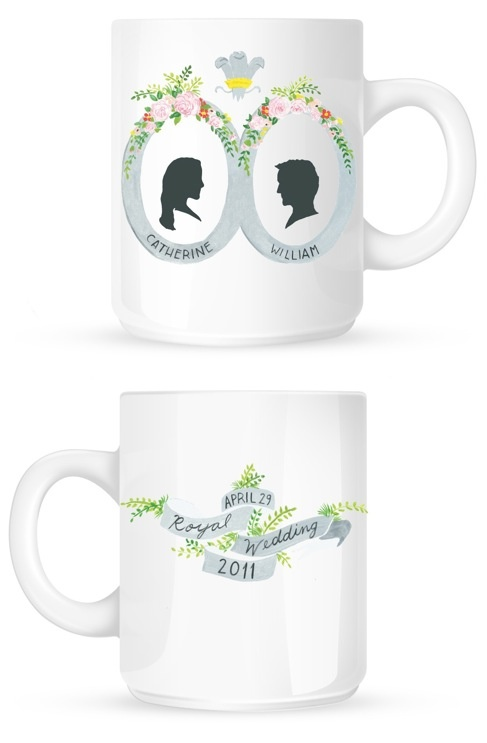 royal-wedding-mugs