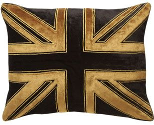 Embroidered Union Jack   Google Search
