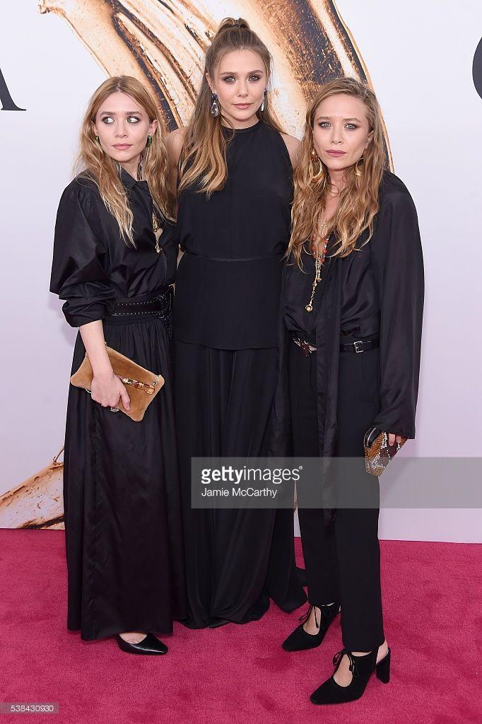 Pin By Nuklear On Elizabeth Olsen Olsen Twins Style Ashley Olsen Style Mary Kate Olsen