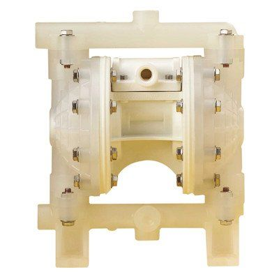 Mer enn 25 bra ideer om diaphragm pump p pinterest air operated polyprop diaphragm pump ccuart Choice Image