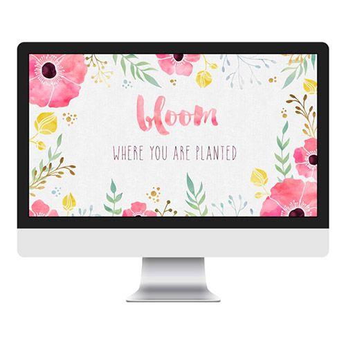 Macbook Wallpaper Calendar : Best mac wallpaper images on pinterest backgrounds