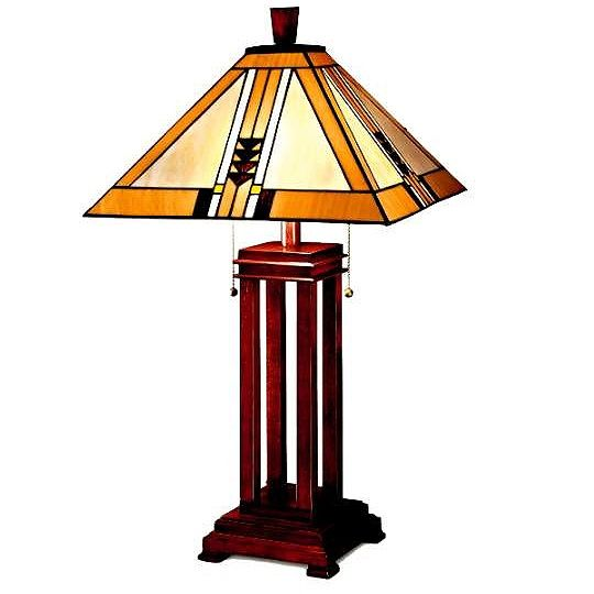 17 Best Ideas About Tiffany Style Table Lamps On Pinterest