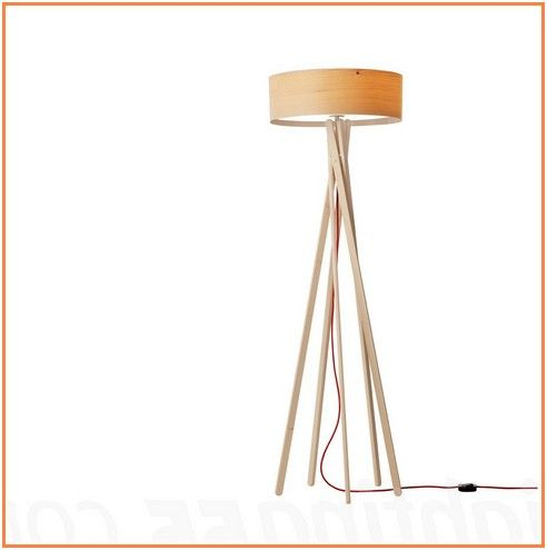 1000 images about home lighting on pinterest floor lamp shades arc floor lamps and modern - Gooseneck floor lamps for reading ...