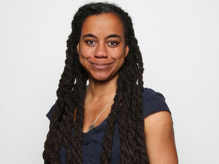 Pulitzer Prize Winner Suzan-Lori Parks Will Be the Residency One Playwright of Signature Theatre's 2016-17 Season | Broadway Buzz | Broadway.com