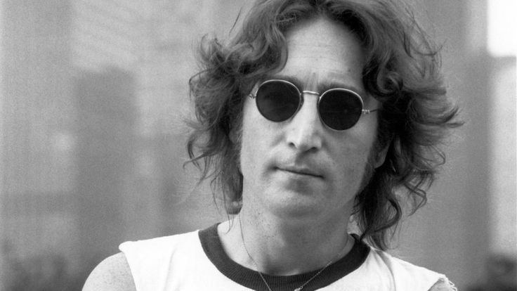 John Lennon Height, Age, Biography, Family, Marriage, Net Worth