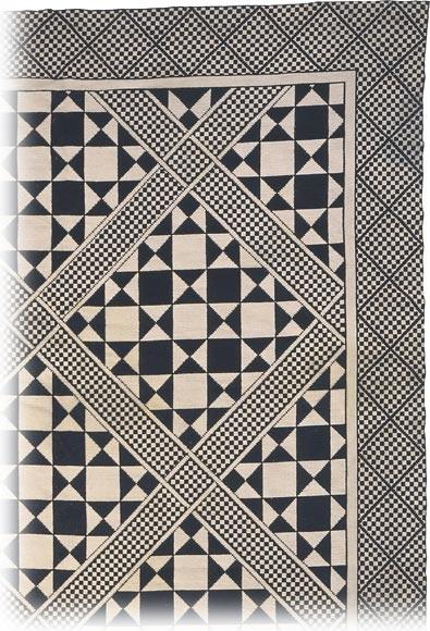 17 meilleures images propos de tapis tapisseries sur pinterest tapis marocains tapis et. Black Bedroom Furniture Sets. Home Design Ideas