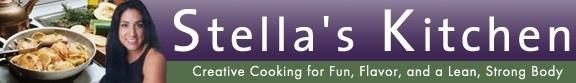 Easy Oatmeal Recipes breakfasts