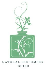 natural perfumes guild - the only worldwide organisation dedicated to 100% natural perfumery
